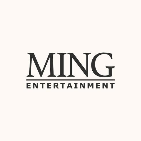 jrwade_logos-19.png
