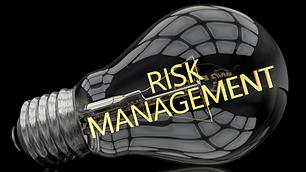 RISk Management3.png