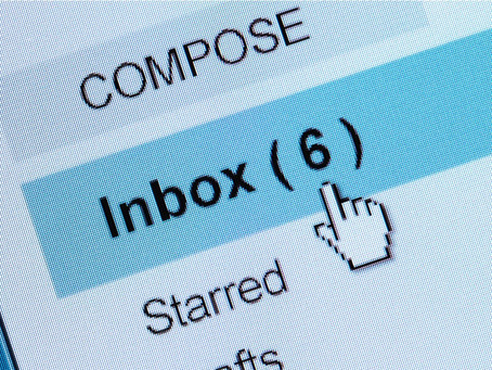 Email Mindfully