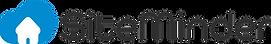 siteminder-logo-png-2.png