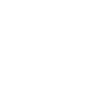 LogoMakr_6e7n9l.png