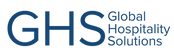 GHS Global Hospitality Solutions Logo