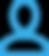 LogoMakr_7Qt4Bs.png