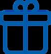 LogoMakr_1iQ36d.png