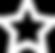 LogoMakr_44xAYZ.png