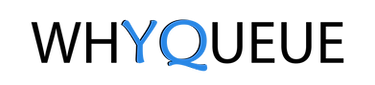 WhyQueue Logo_Transparent.png