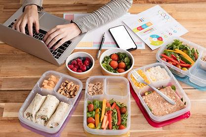 high-view-variety-food-homeworking.jpg