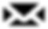 LogoMakr_13GAh6.png