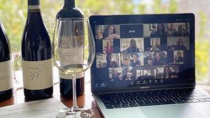SFD_virtual_tasting_Priority-Wine-Pass_2520x1420-768x432-700x394.jpg