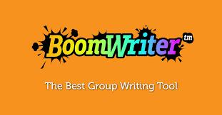 Boom Writer