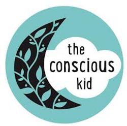 The Conscious Kid