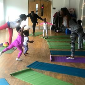 yoga 1.jpg
