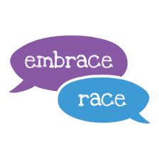 Embrace Race