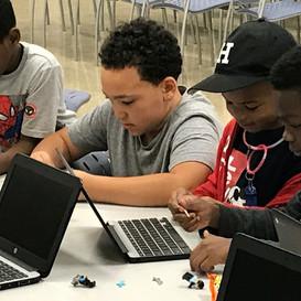 computers and children.JPG