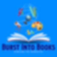 Block logo.jpg