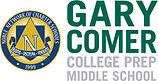 ComerMiddle_Main_Logo_Color_LowRes.jpeg
