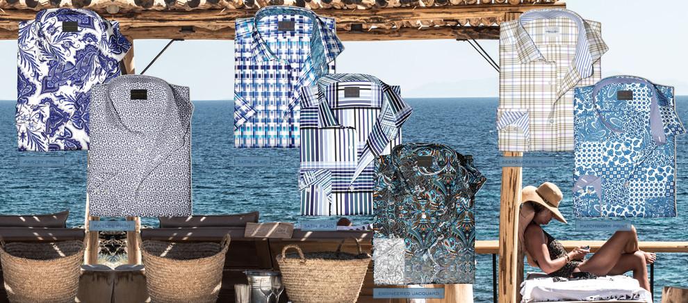 TD shirts WIX port ocean vibes.jpg
