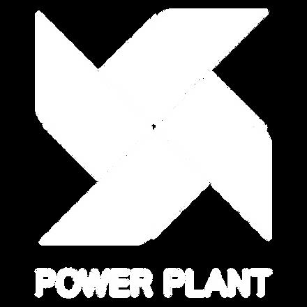 pp-logo--01.png