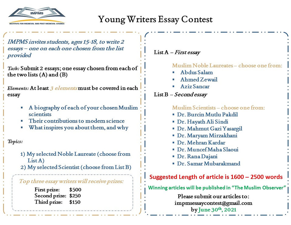 Young Writers Flyer.jpg