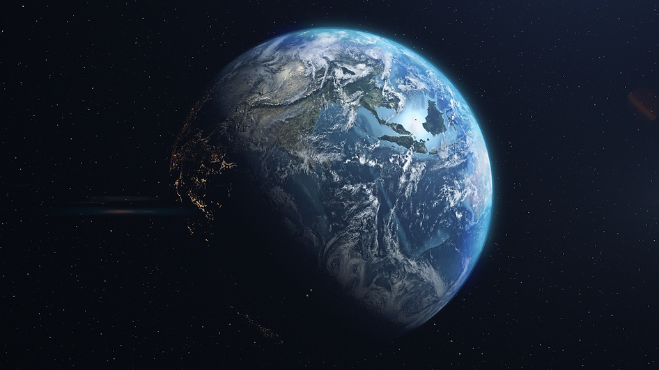 Launch Intro Globe_00267.png