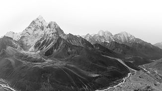 B&W_Mountain.jpg