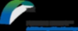 payroll_funding_benefit_logo.png