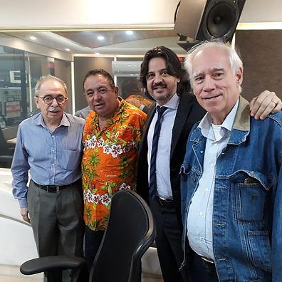Radio jornal 31julho2018.jpg