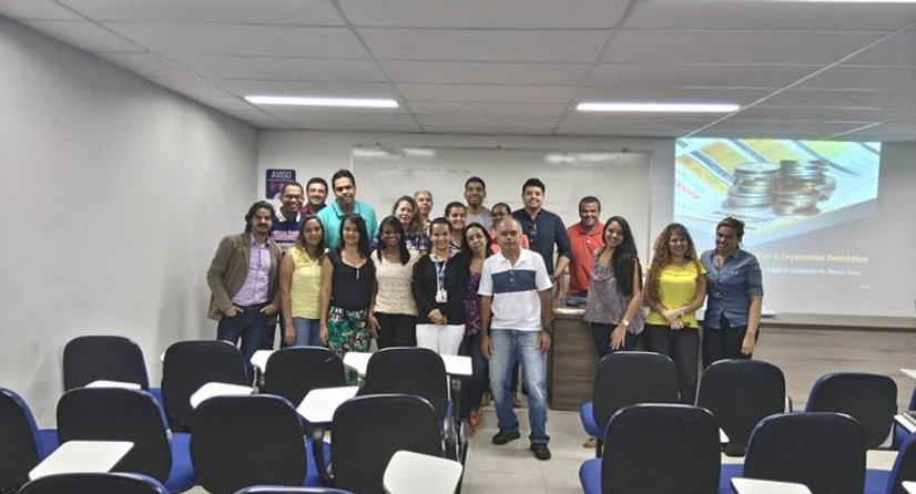 Edgard-Leonardo-Educação-Financeira-765x