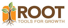 ROOT_ToolsForGrowth_HR.jpg