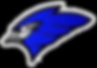 Blue Jay Right no BG.png