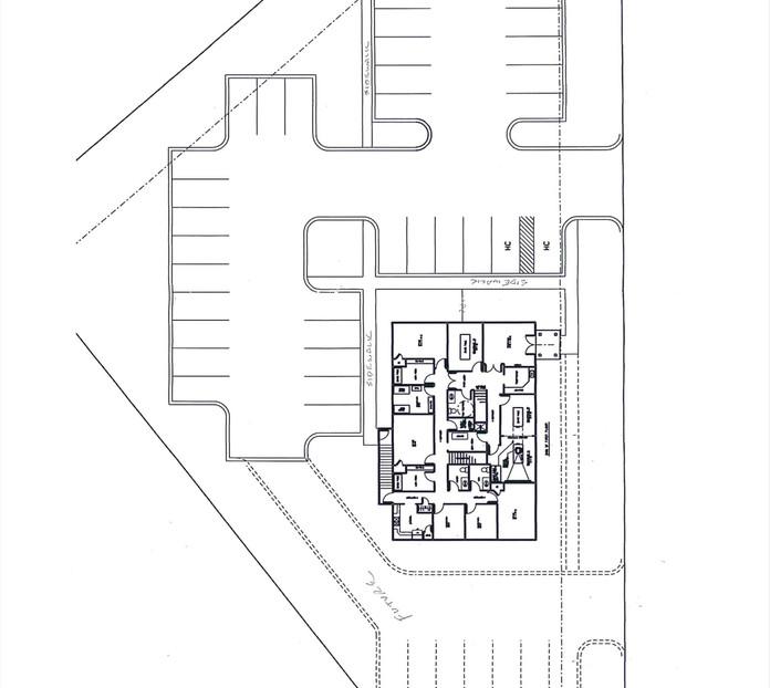 Yorktown 3.jpg