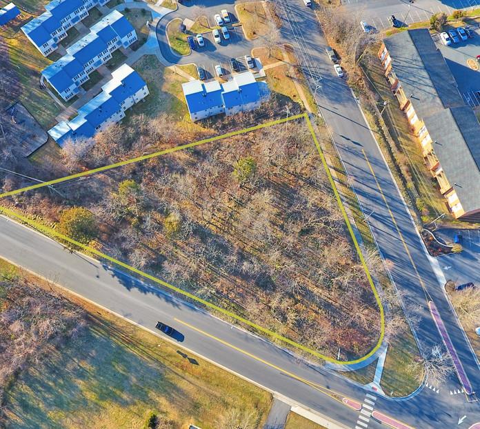 Yorktown Ave 6.jpeg