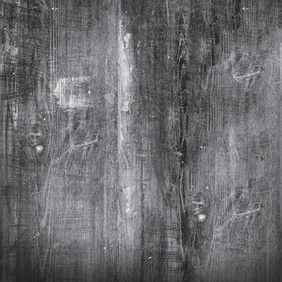 Wood Backgrounds #4