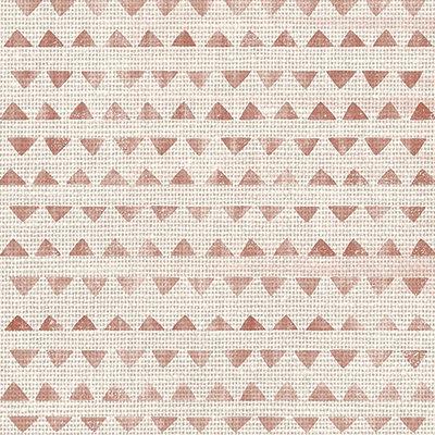 Aztec Linen #3 EAV-629
