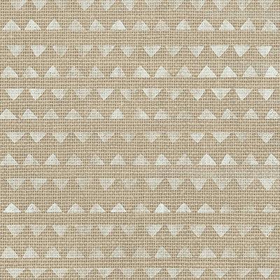 Aztec Linen #7 EAV-633