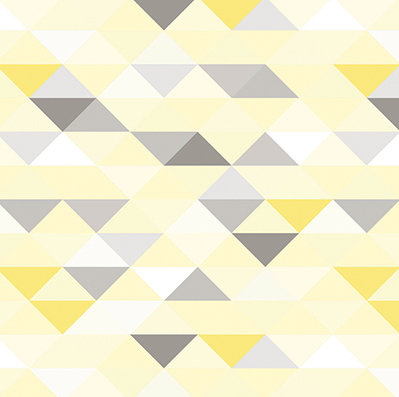 Sunshine Patterns #8