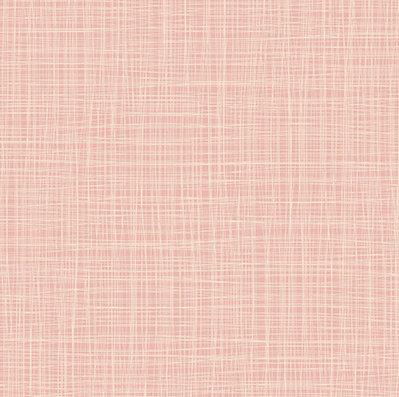 Pink Blush Patterns #8