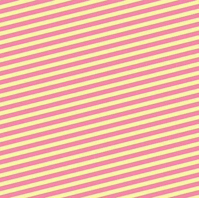 Tickled Pink #9