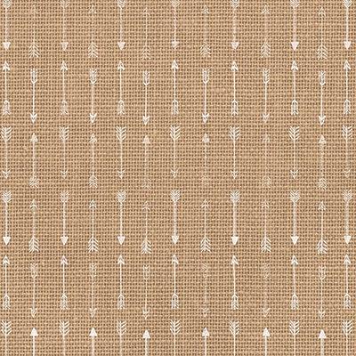 Aztec Linen #8 EAV-634