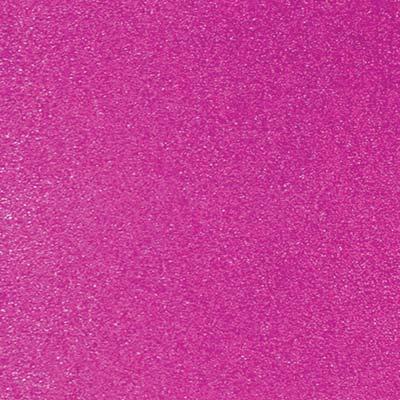 Princess Purple EAV-1163