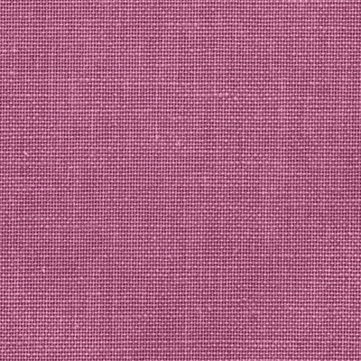 Linen Brights #11 EAV-525
