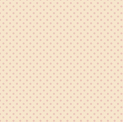 Pink Blush Patterns #3