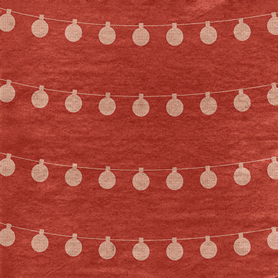 Christmas Craft #5 EAV-603