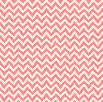 Pink Blush Patterns #6