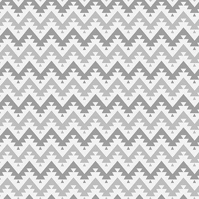 Shades of Aztec #9