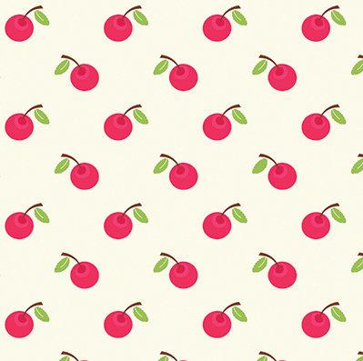 Cherry Blast #2