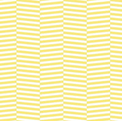 Sunshine Patterns #6