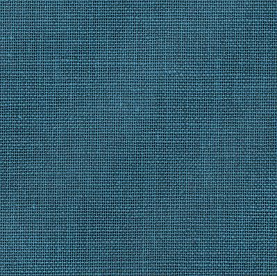 Ocean Linen #2
