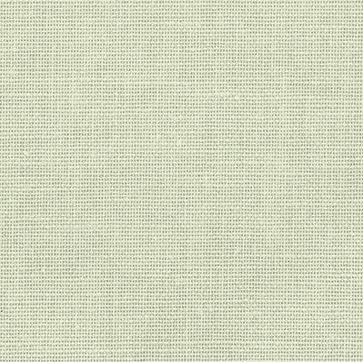 Jungle Linen #11