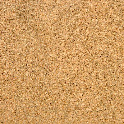 Shades of Sand #3
